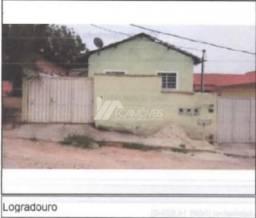 Casa à venda com 2 dormitórios em Pousada dos bandeira, Esmeraldas cod:430992