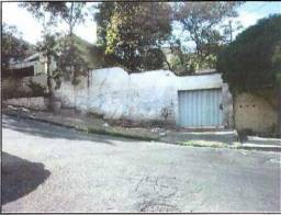 Casa à venda com 3 dormitórios em Jardim sao jose, Belo horizonte cod:436906