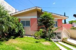 Casa à venda com 4 dormitórios em Menino deus, Passo fundo cod:14042