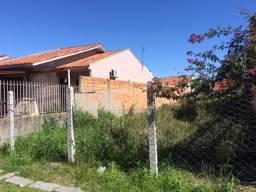 Terreno à venda em Aberta dos morros, Porto alegre cod:VZ3418