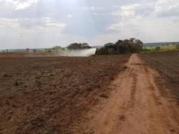 Sítio à venda em Zona rural, Jose bonifacio cod:V5872