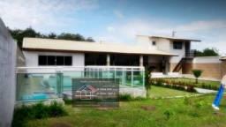 Vende - se Sitio com 1000m2 em Itaboraí !! Piscina e Churrasqueira