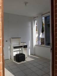 Aluguel quarto individual em casa centro Florianópolis