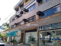 Sala para alugar, 55 m² por r$ 1.000/mês - cascatinha - juiz de fora/mg
