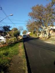 Terreno à venda em Santa quitéria, Curitiba cod:71975
