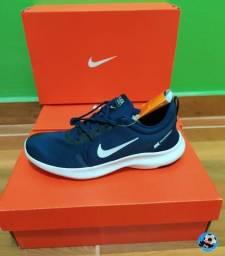 Tênis Nike Flex Experience 100% Original masculino entrega grátis