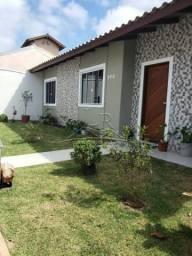 Casa à venda com 3 dormitórios em Ingleses do rio vermelho, Florianópolis cod:1778