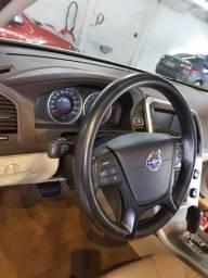 Volvo xc 60 t5 2011 - 2011