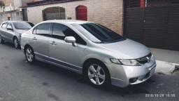 Honda Civic 2009/2010 - 2010