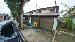 Casa Cond. Sausalito 2Q dúplex Parque 10 Alug. R$1.500