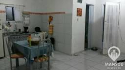 G9471 - Excelente casa em paciência 1 quartos. Ótima localização
