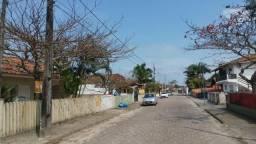 Casa em Itapoá, alguns metros da praia no centro do centro região nobre