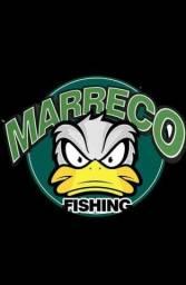 Iscas artificiais Marreco Fishing