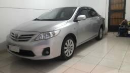 Corolla altis km64 - 2012