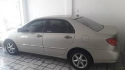 Corolla 2003 Xei Automático - 2003