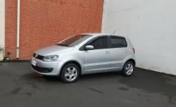 Volkswagen Fox Trend 1.6 8V 4p - 2014