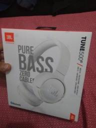 Headphone JBL original TB 500 Tune