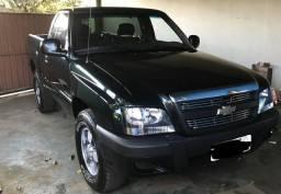 S10 2.8 cs 2005 - 2005