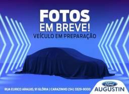 New Fiesta Sedan SE 1.6 AT - 2014