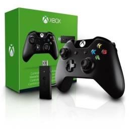 Bateria Recarregável Xbox One Bateria Carregador Xbox One s
