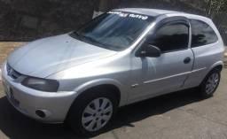 Celta 2003 - 2003