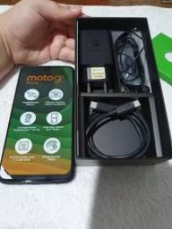 Moto G7 PLUS 64Gb