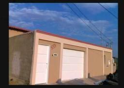 Maricá casas na região, veja descrição