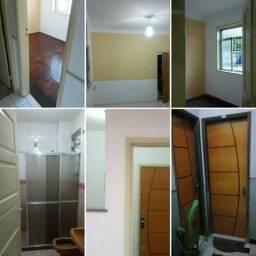 Excelente apartamento S/condomínio