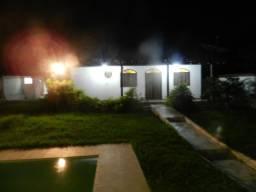 Araruama, São Vicente, 3 quartos