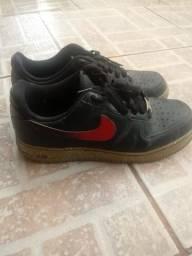 Roupas e calçados Unissex - Grande Curitiba 900bd9ce410f8