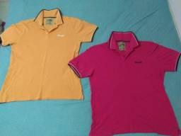Camisa polo da BEAGLE BRAND 9ec3e3019c6db