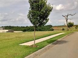 Lindo Terreno Plano em Ecoresidencial Fazenda Jequ