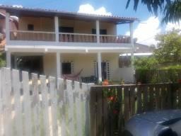 Casa para hospedagem Praia do Pratigi Ituberá Ba