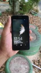 Nokia Lumia 979
