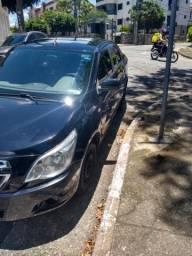 Cobalt 2013 automático + GNV 5* Geração/Ótimo p/ Uber/Só r$ 27.999,00 - 2013