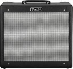"Fender Blues Jr III """" so venda """""