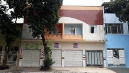 (R$70.000) Somente 01 Unidade Disponível / Loja Comercial Rua Israel Pinheiro - B. Lourdes