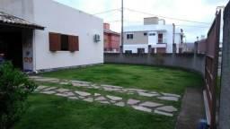 1632 - Casa no Portal do Ribeirão - Aceita financiamento!
