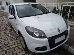 Renault Sandero Expresson 2014 - 2014