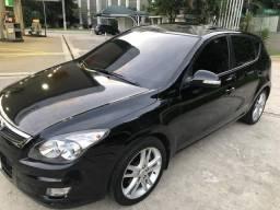 Hyundai i30 2.0 Gls Aut Bx Km Teto - 2012