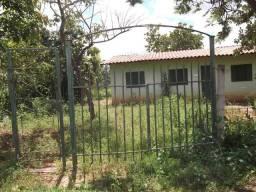 Oportunidade Sitio de 1.000m² de R$110 por R$75mil * WhtsAPP Guilherme