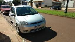 Vendo Ford Fiesta Completo - 2007