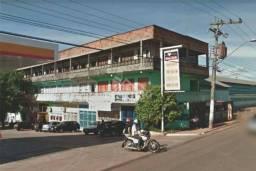 Vendo Prédio na Av. Rio de Janeiro