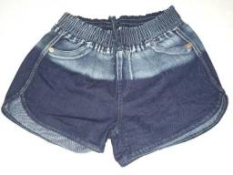 3185c918e Shorts e bermudas em Belém, PA | OLX