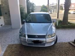 Vende-se Carro stilo connect - 2007