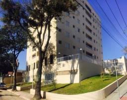 Apartamento Residencial Anhembi - 2 dormitórios zona sul