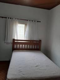 Casa a venda em cravinhos bairro Oswaldo Luís neto (leco)