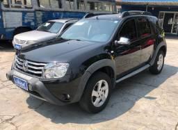 Duster 2.0 Dakar
