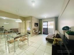 Apartamento 2 quatos suíte na Ponta Verde em Maceió