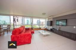 Apartamento com 2 dormitórios para alugar, 113 m² por R$ 4.800,00/mês - Auxiliadora - Port